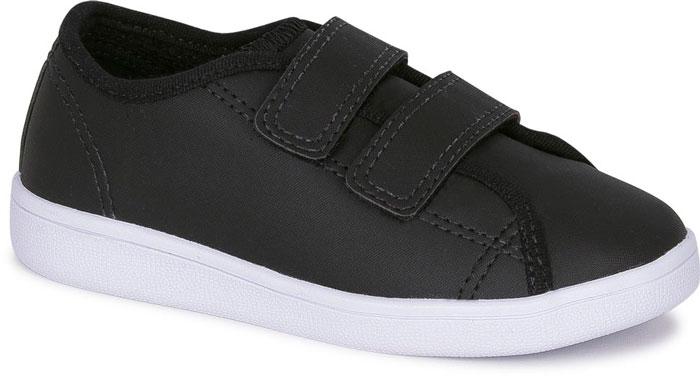 Sport Colegial Velcro