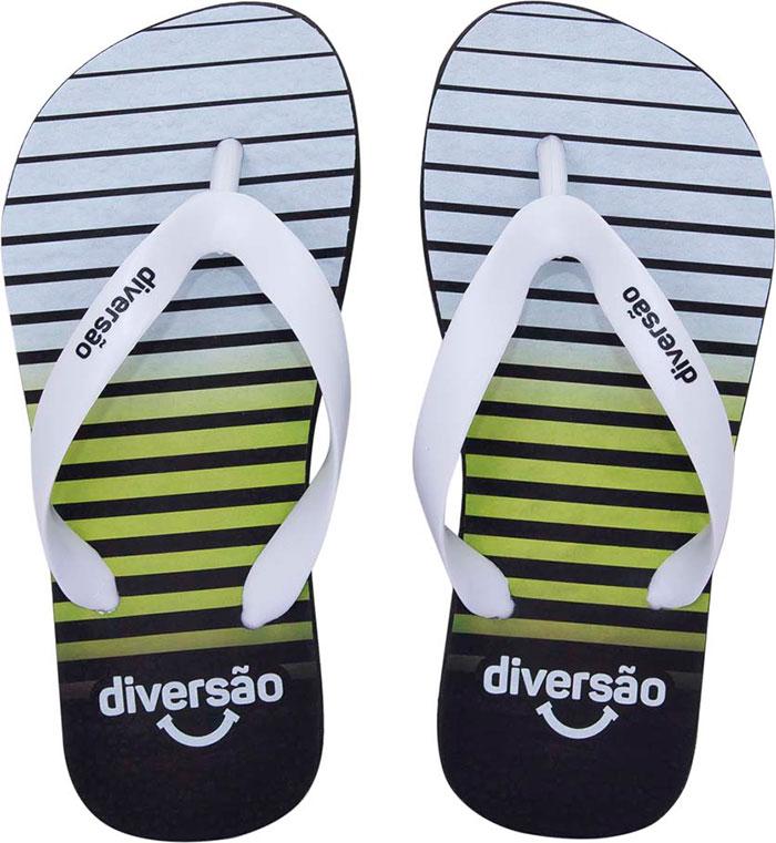 Diver Wave