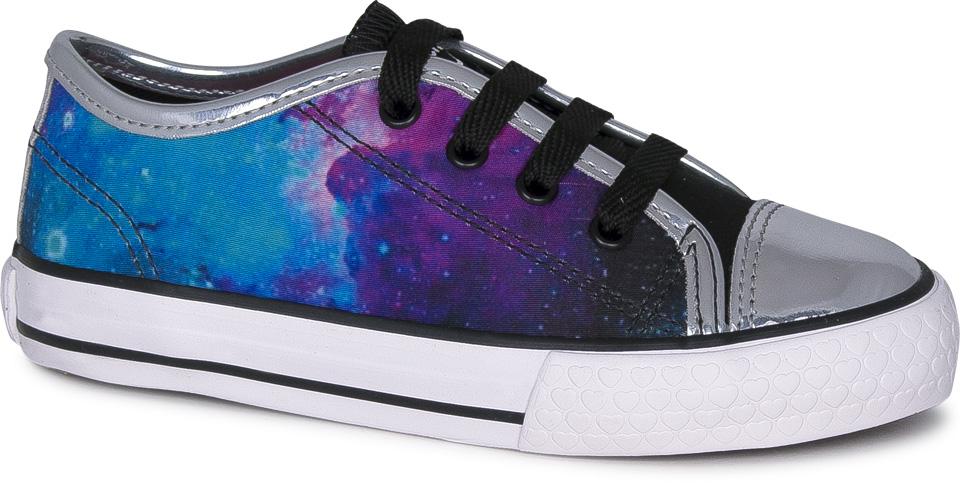 Beijinho – Galaxy