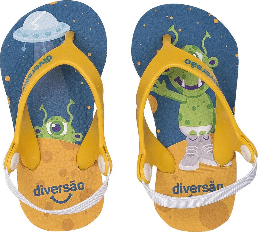 ET Diver