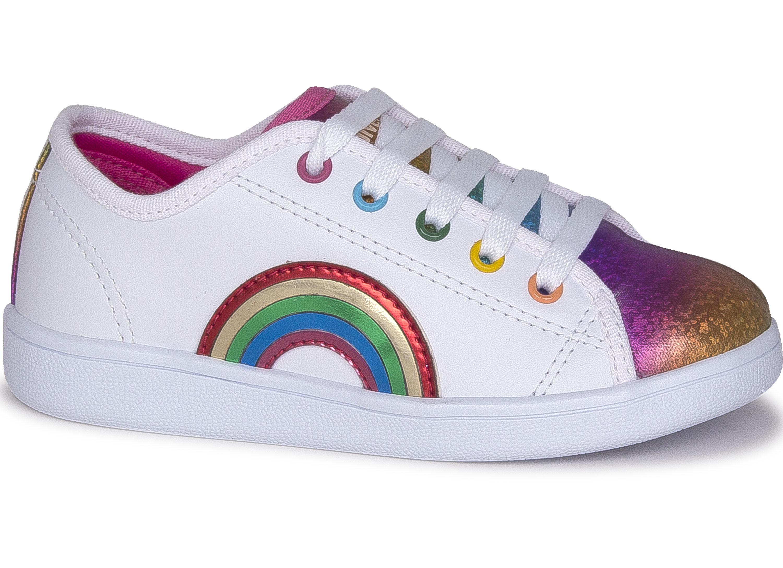Fun Street – Rainbow